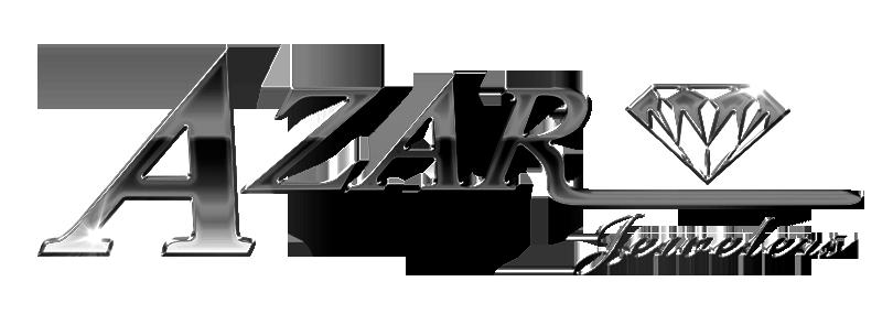 Azar Jewelers