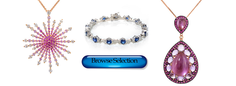 revolution_slider_Jewelry_misc